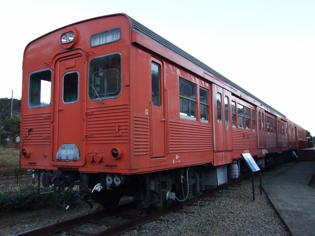 Dscf6509