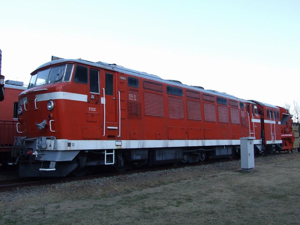 Dscf6524