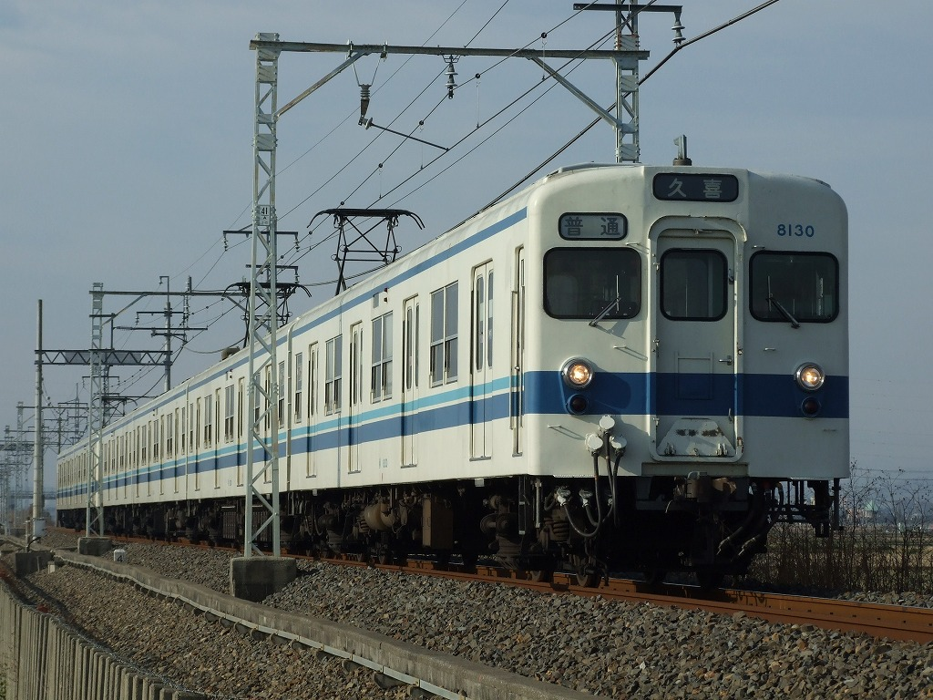 Dscf6111