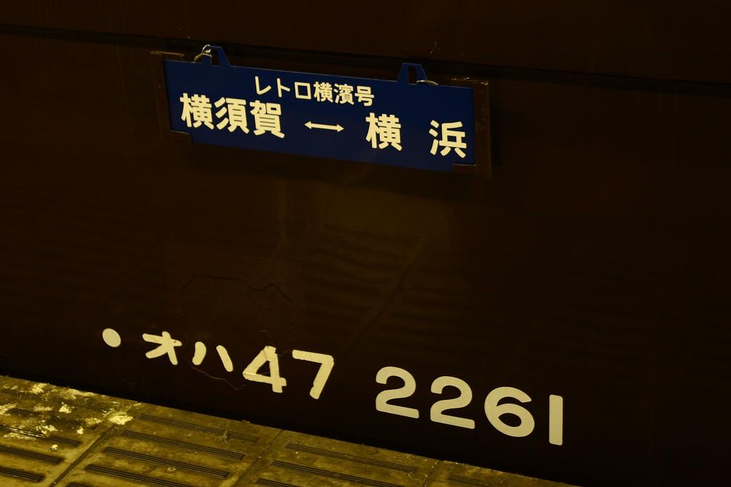 Img_2126